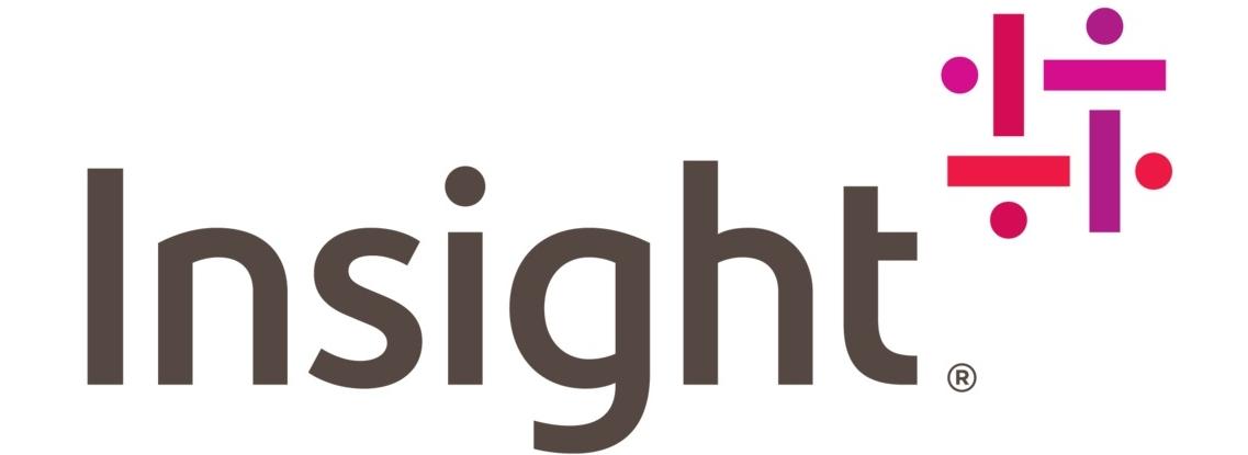 Insight_Enterprises_Logo.jpg