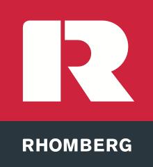 Rhomberg Logo.png