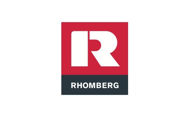 Rhomberg Bau Logo.png