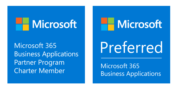 M365 Biz Apps badge - COMBINED - Blue.png