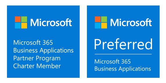 M365 Biz Apps badge - COMBINED - Blue.png