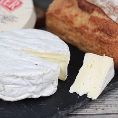 Mons Camembert