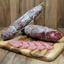 Italiano Salami