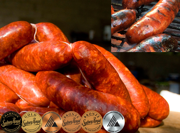 Chorizo Fresh.jpg