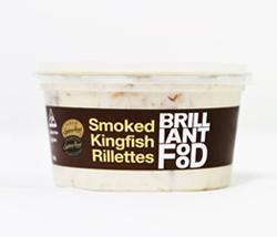 smoked_kingfish_rillettes_med.jpg