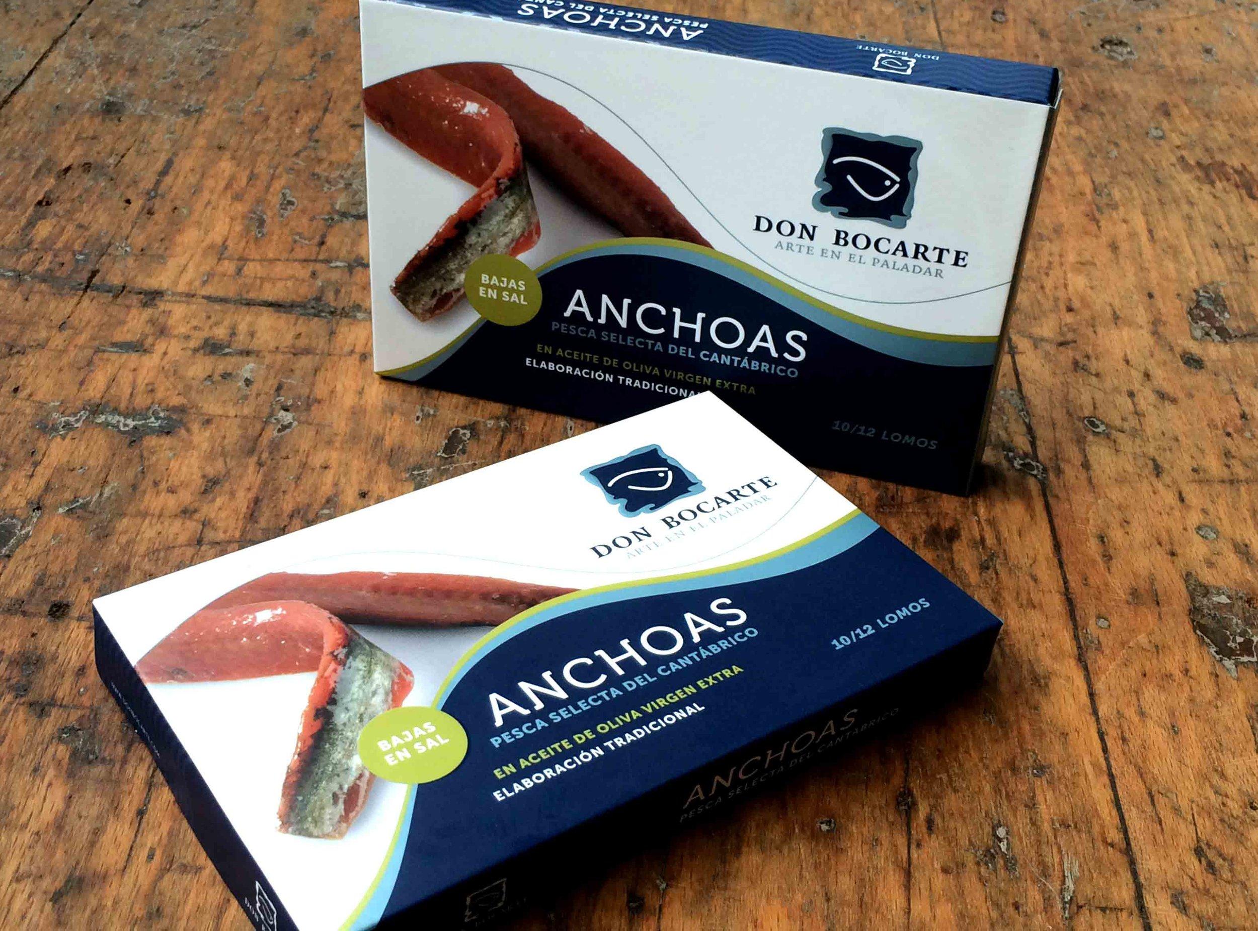 cantabric-anchov-5396845bc02bc.jpg