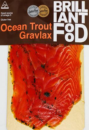 ocean_trout_gravlax_med.jpg