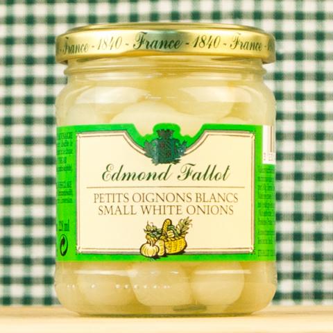 EF Petit Onions.jpg