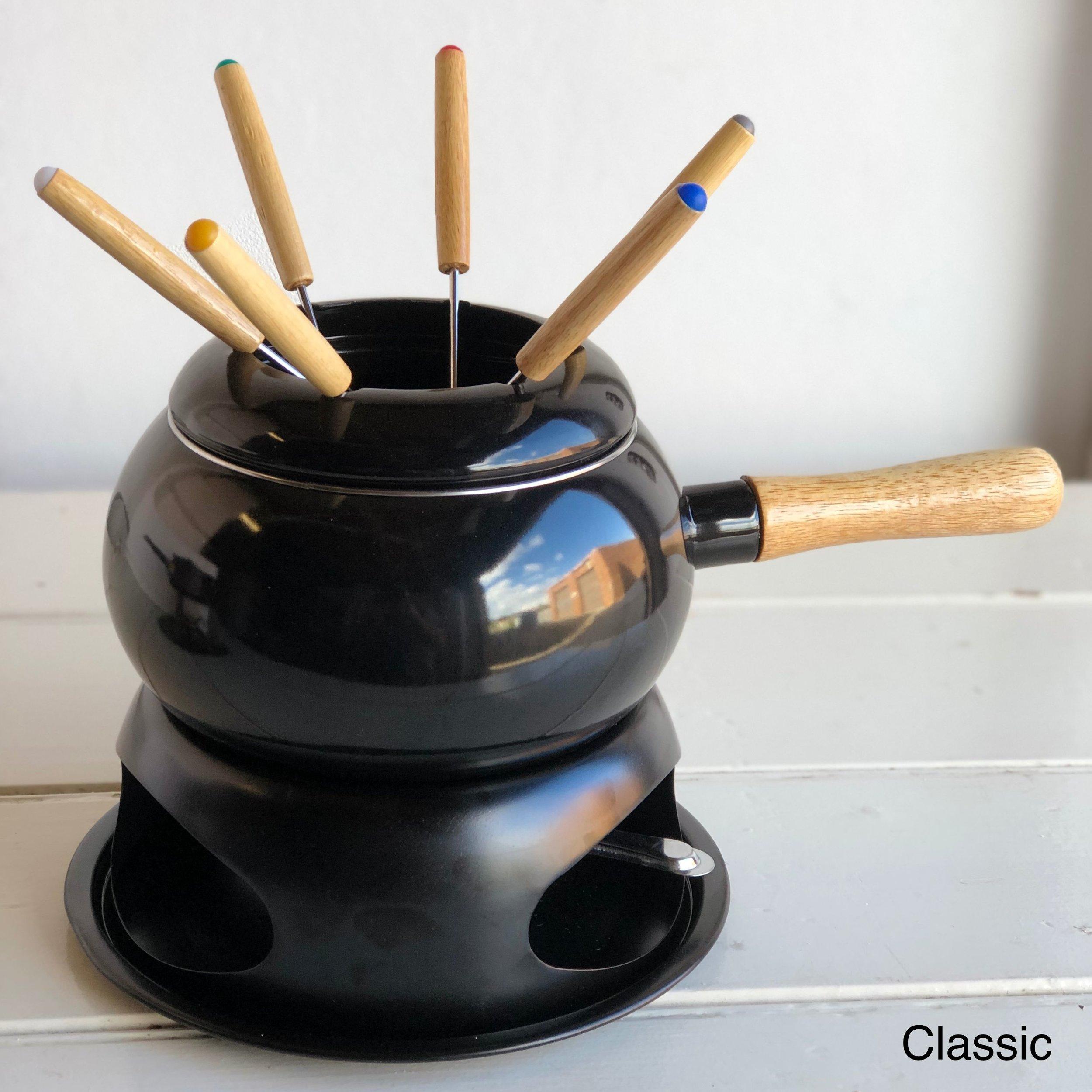 Classic Pot (2) (1).jpg