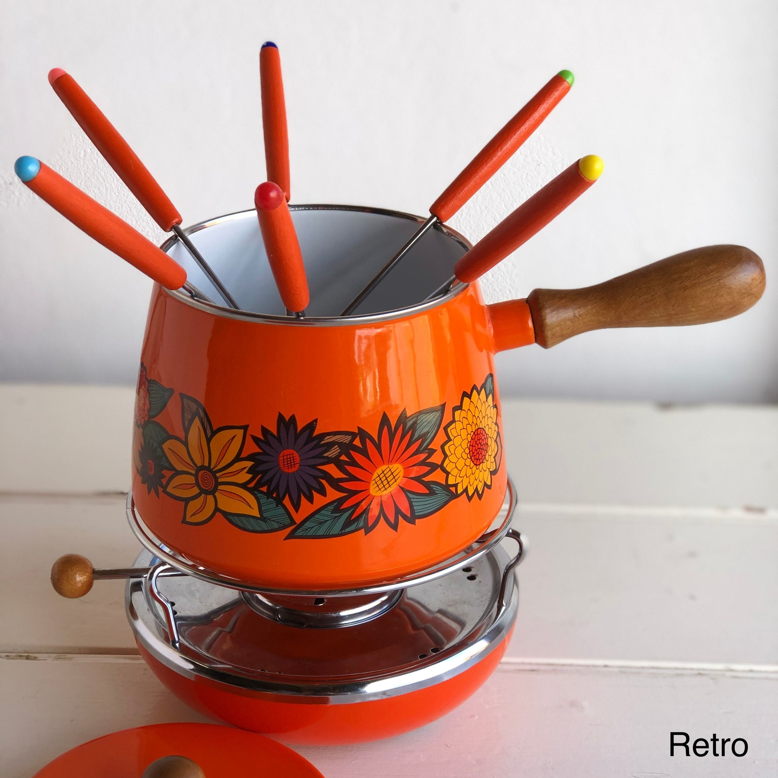 Retro Pot (1) (2).jpg