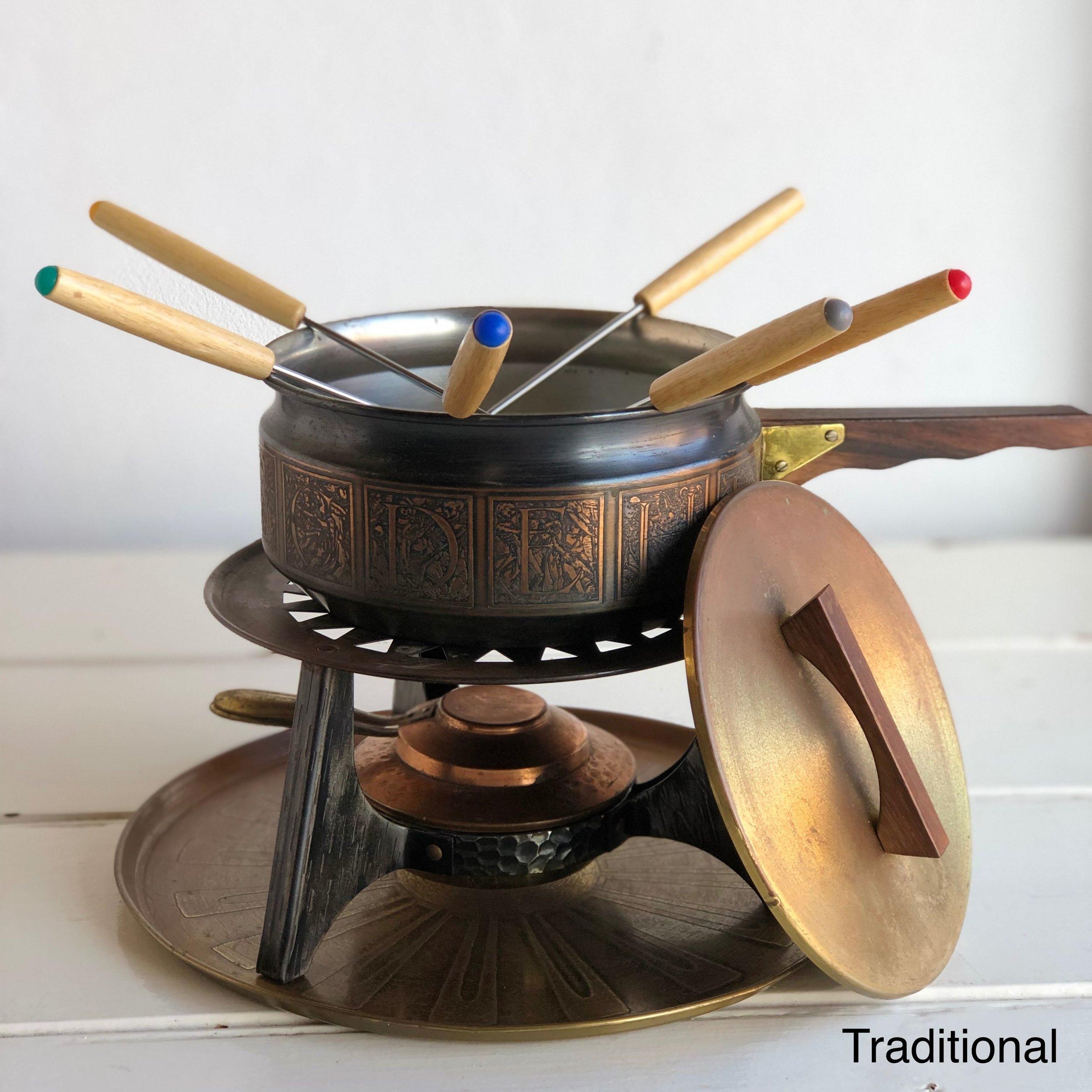 Traditional Pot (1) (2).jpg