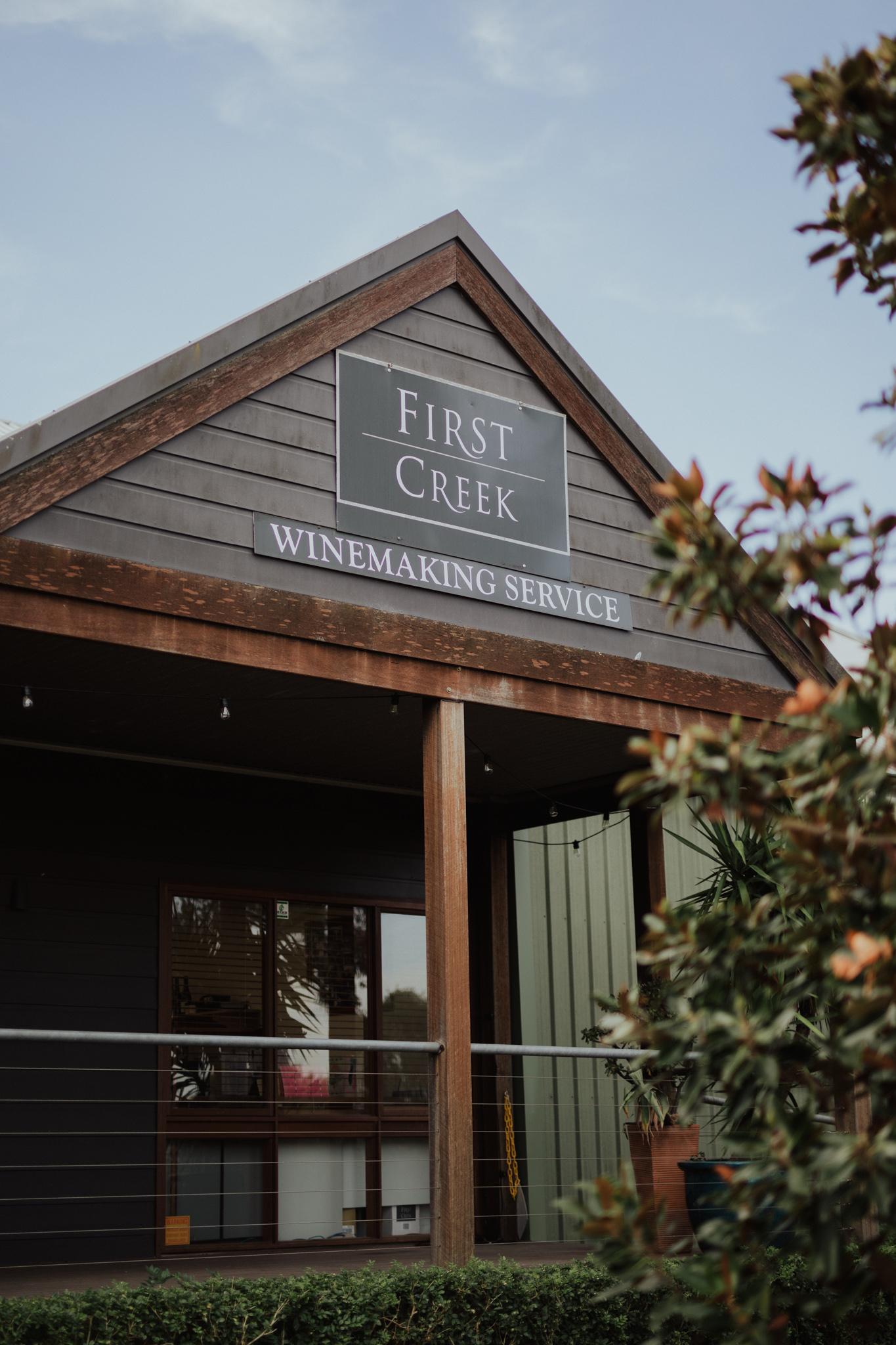 First Creek Wines (Photoshoot 24-5-19) - Social Media Size-3.jpg