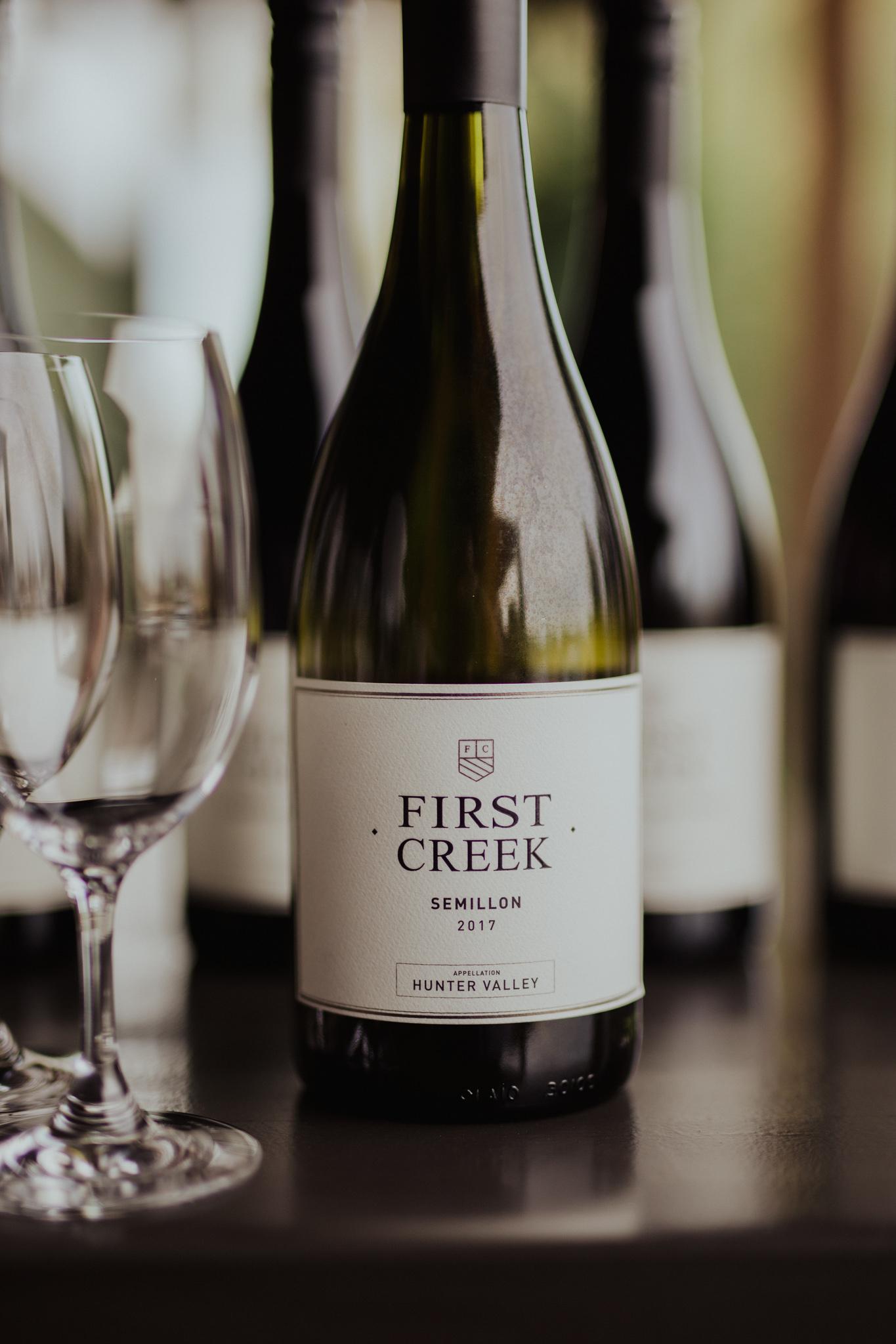 First Creek Wines (Photoshoot 24-5-19) - Social Media Size-75.jpg
