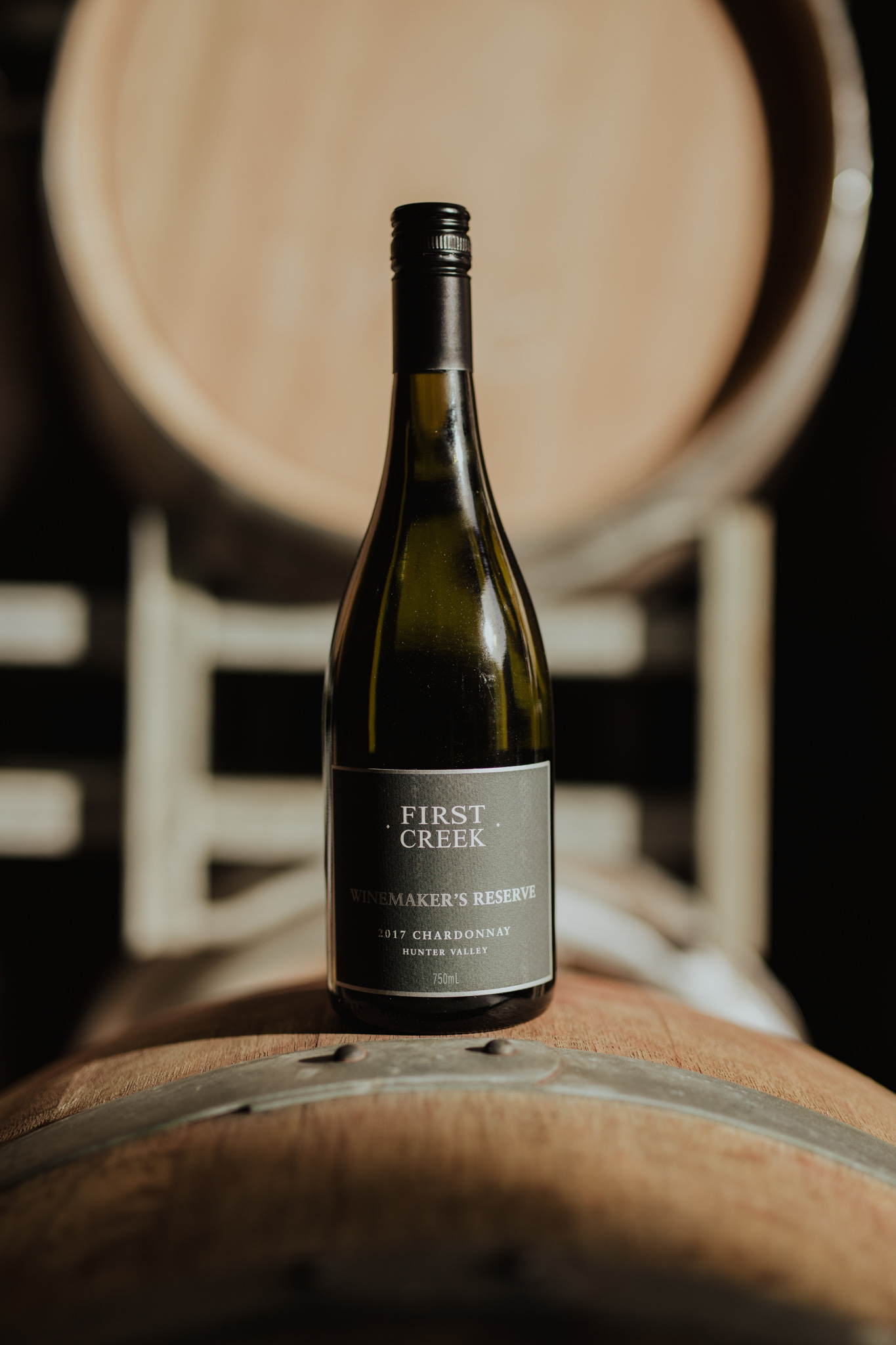 First Creek Wines (Photoshoot 24-5-19) - Social Media Size-42.jpg