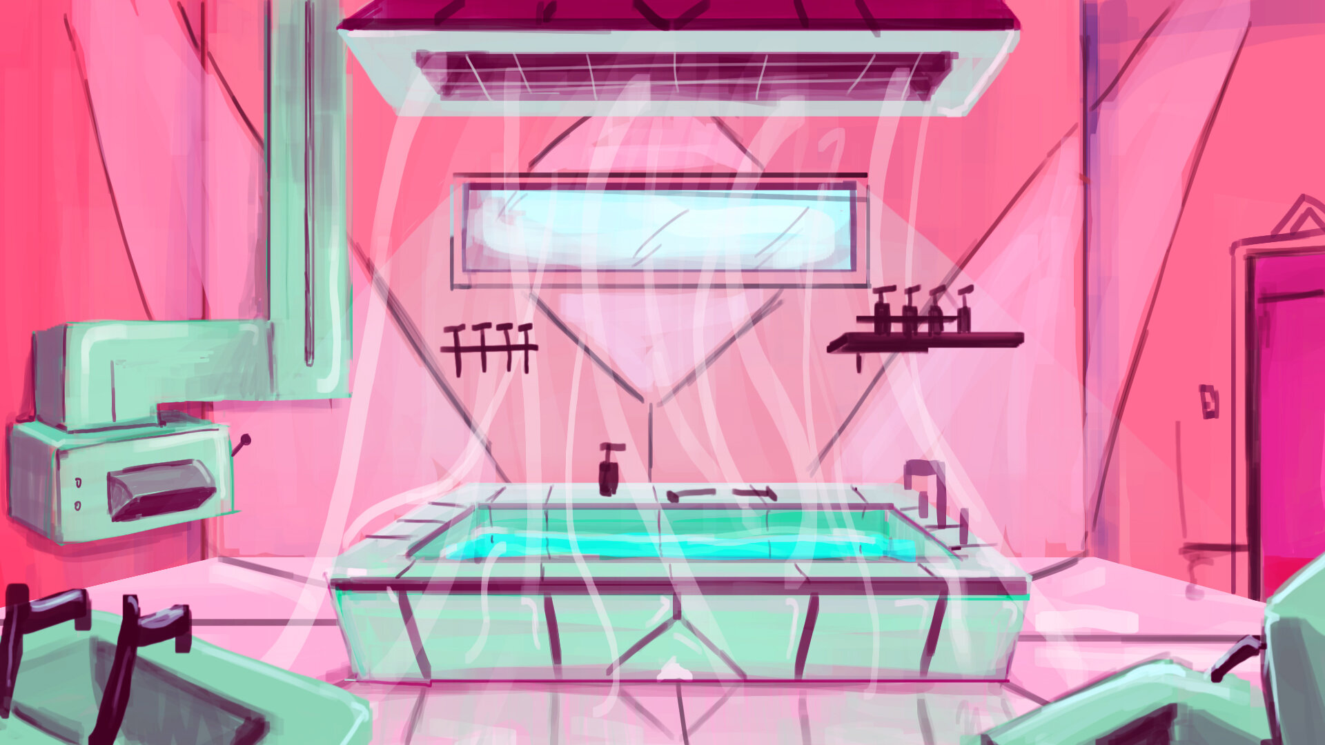 bathroom concept 8v40.jpg