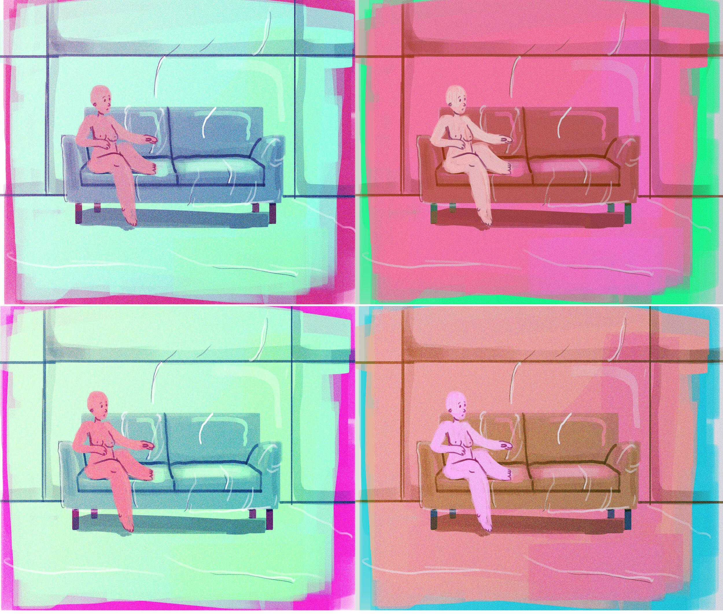 lounge concepts30.jpg
