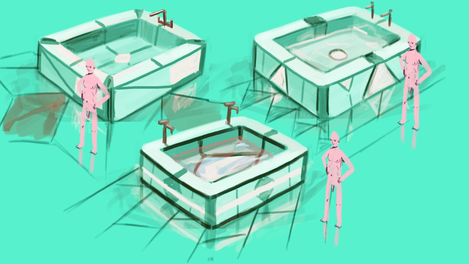 bath concept 3_v40.jpg
