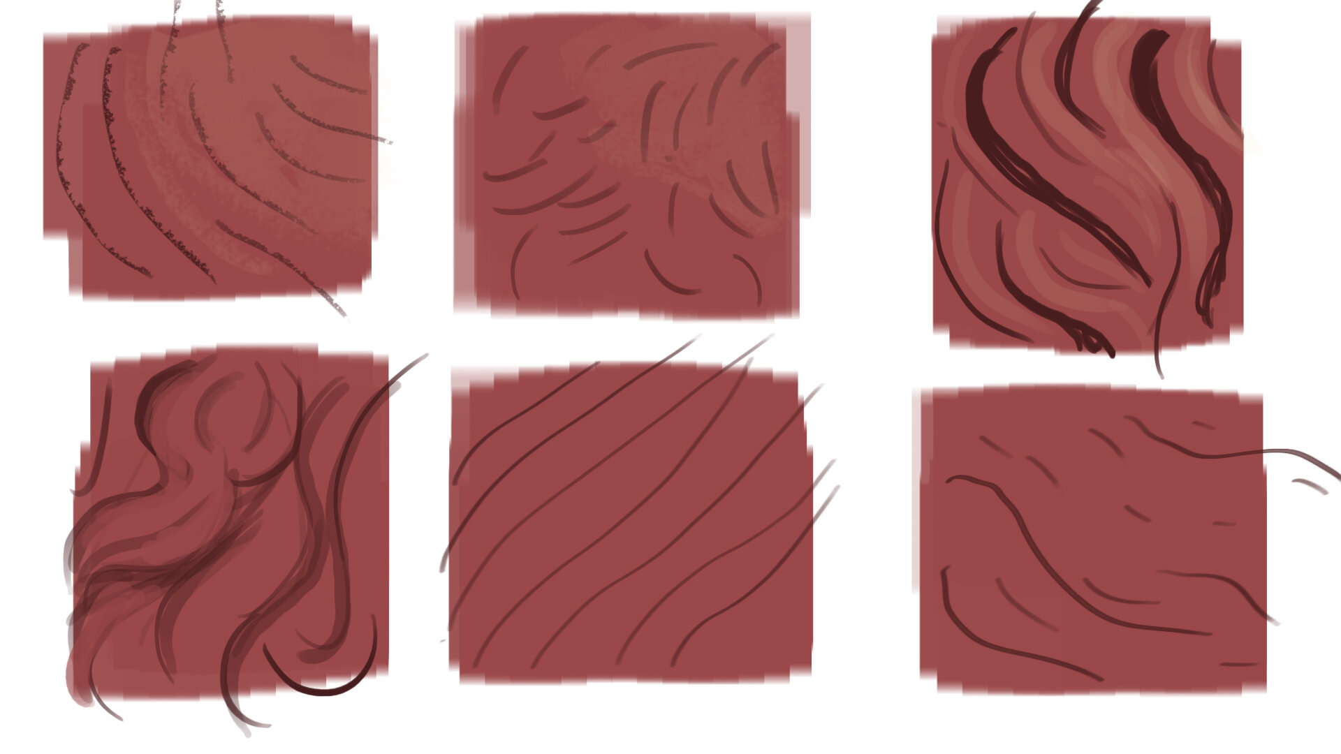 hair paint concepts0.jpg