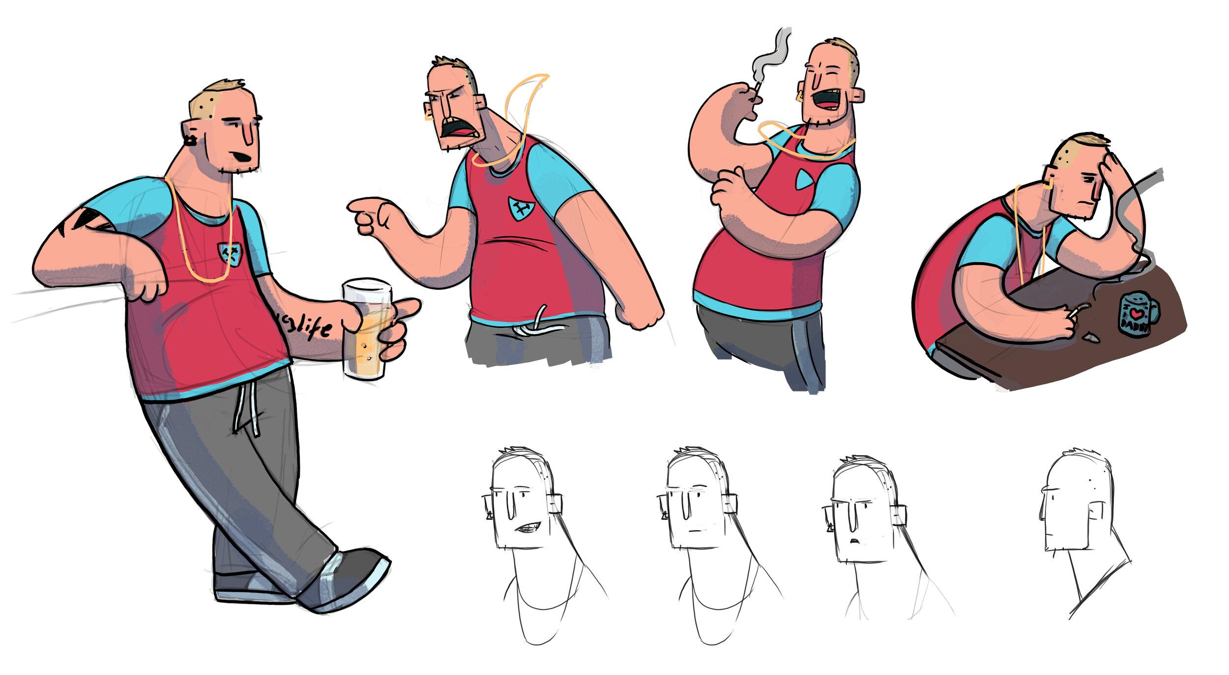 tony character sheet.jpg