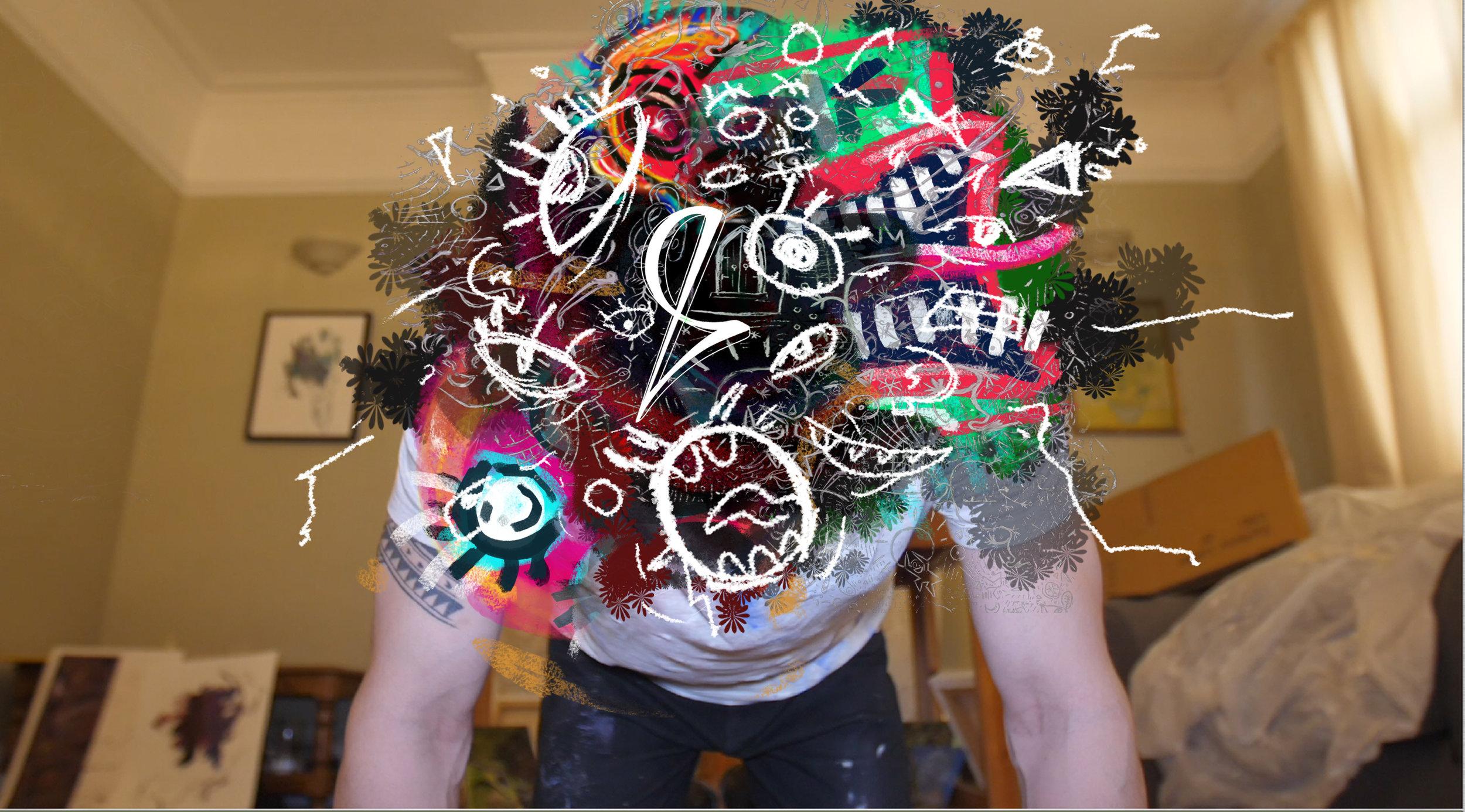 chaosmask_plusfaces.jpg