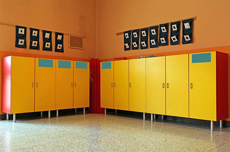 School-#3.jpg