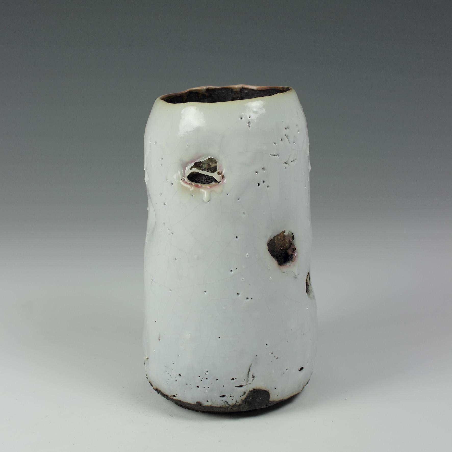 Vase Shino