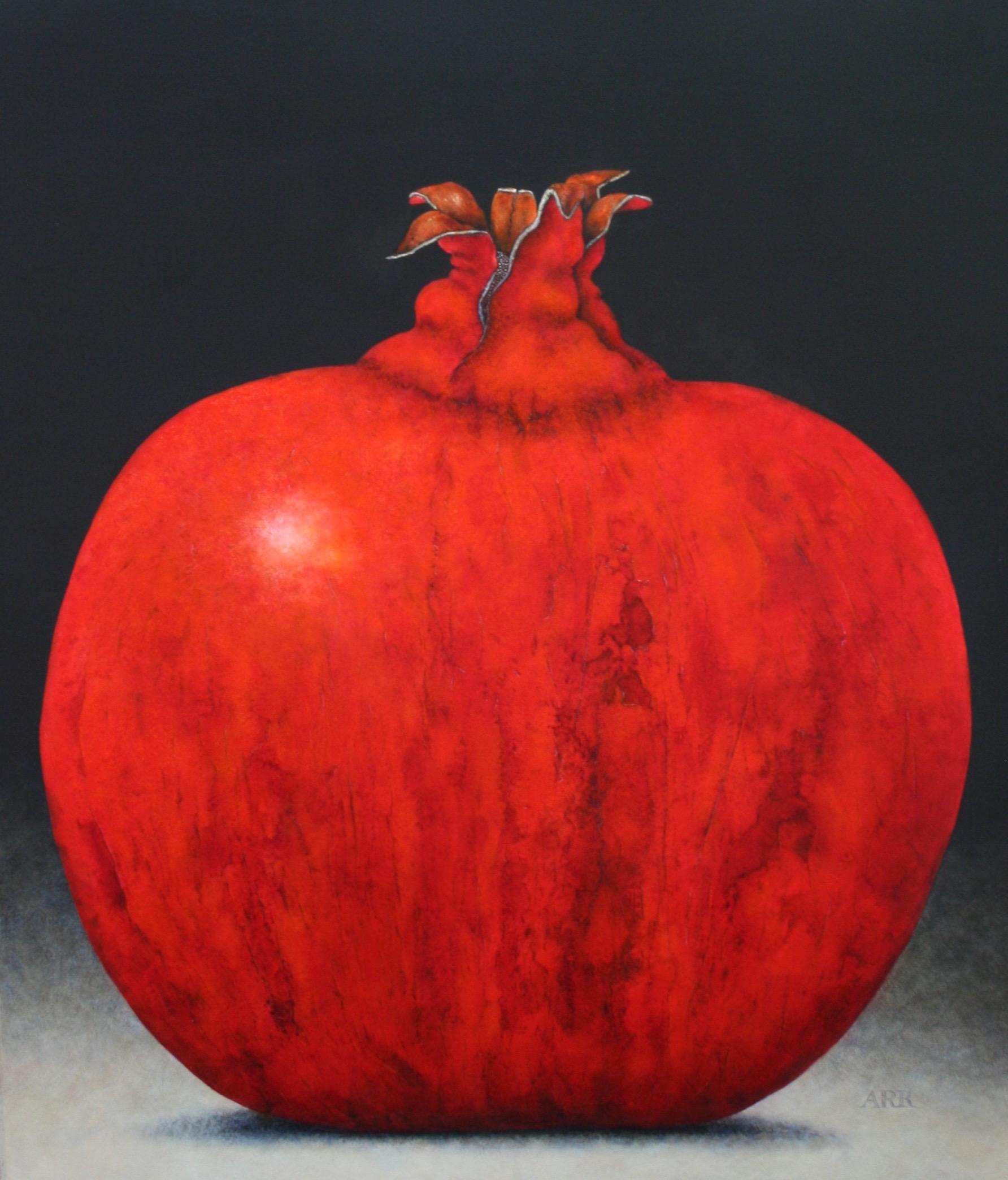 Pomegranate - extra large