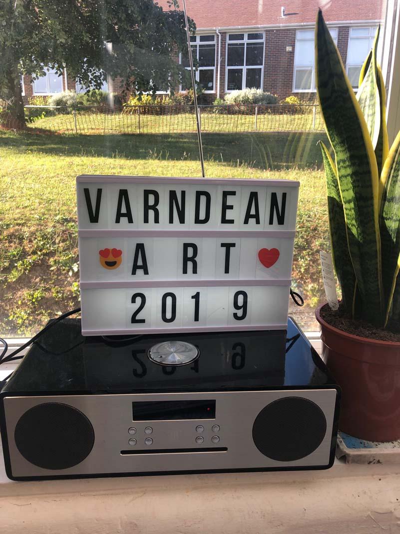Varndean Art 2019.jpg