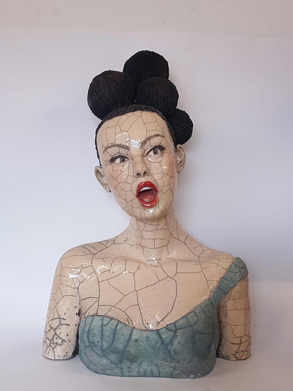 Melanie Bourget- Joy-Kellie Miller Arts.jpg