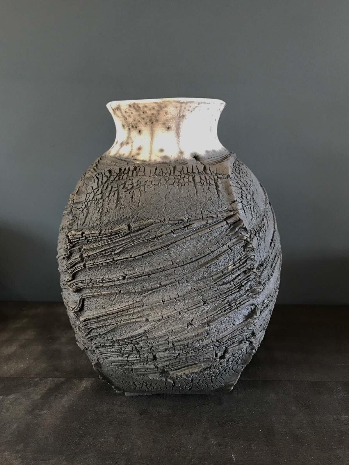 Erosion Jar 44