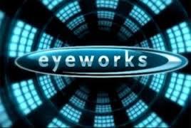 Eyeworks logo.jpeg