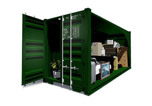 storage container 3.jpg