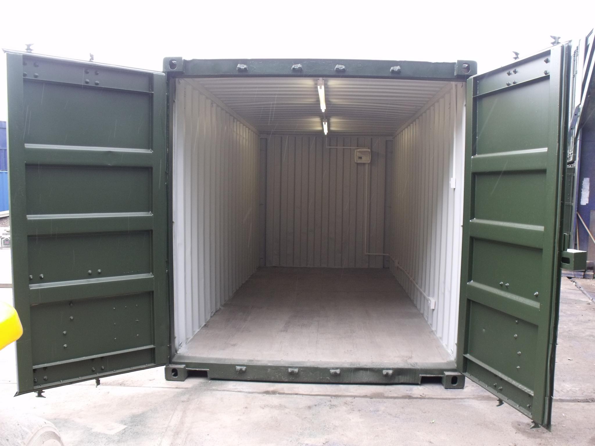 green storage container 1.jpg
