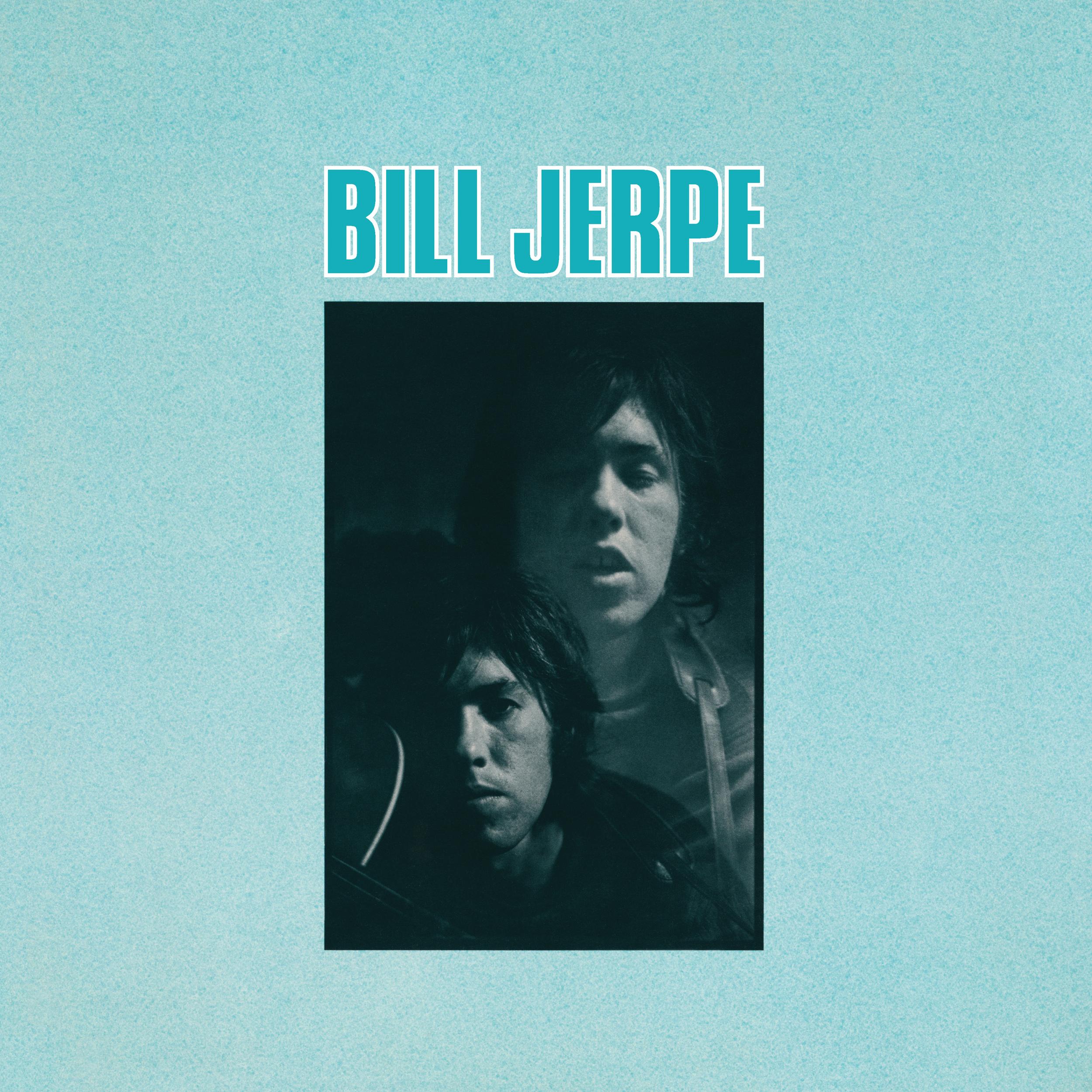 Bill Jerpe Cover.jpg