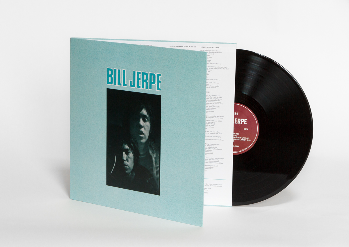 Bill Jerpe Vinyl-1.jpg