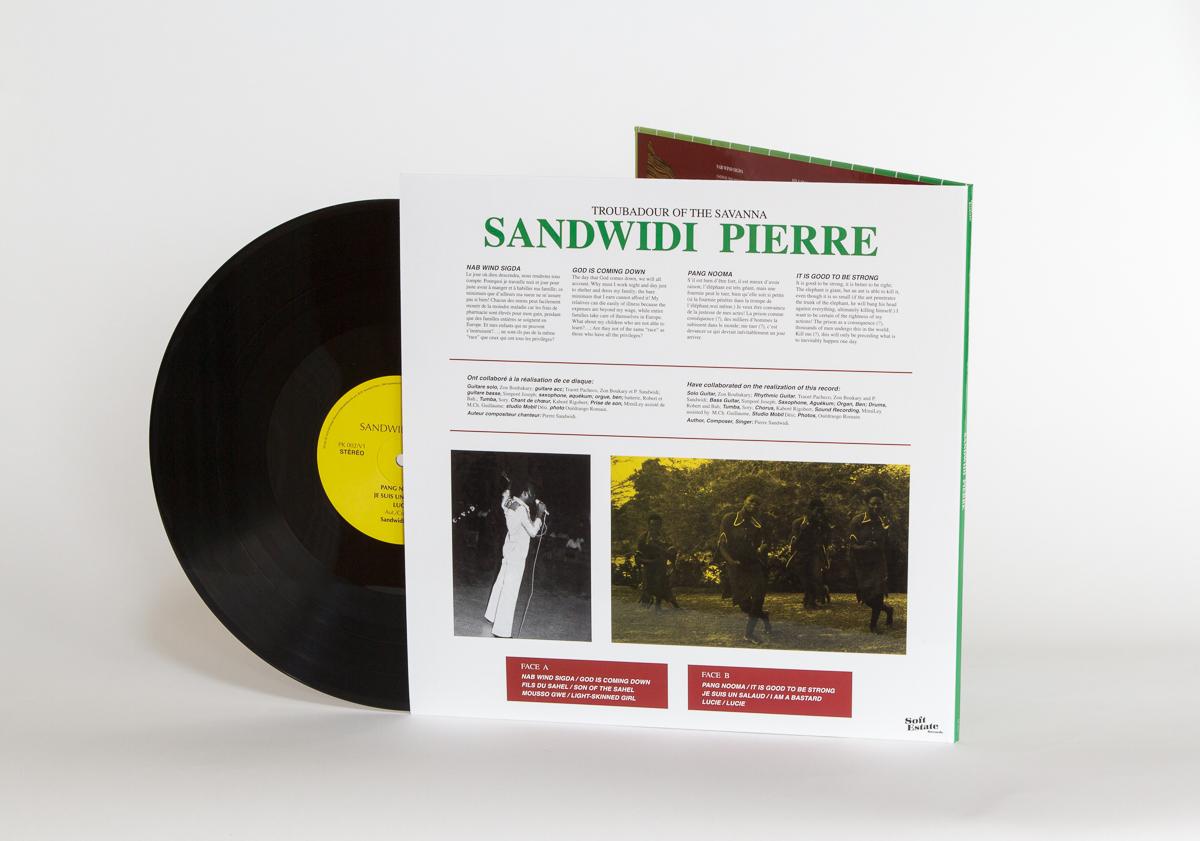 Sandwidi Vinyl-3.jpg