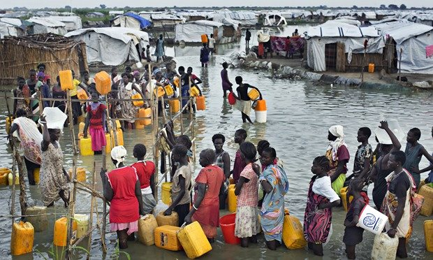 MDG--South-Sudan--flooded-008.jpg