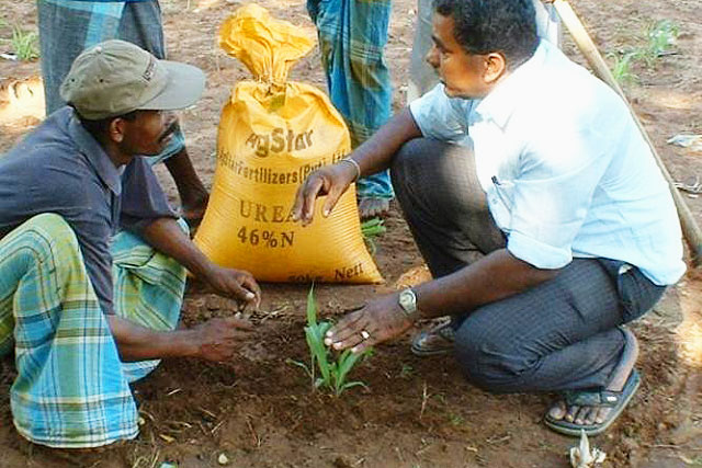 Sri-Lanka-2009-Common-Humanitarian-Action-Plan.jpg