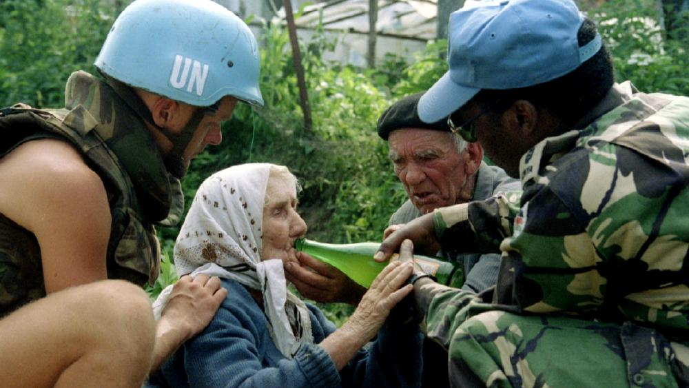 WesternGoldstein_HumanitarianIntervention_2000.jpg