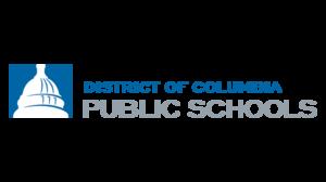 dc-public-schools-logo_0.png