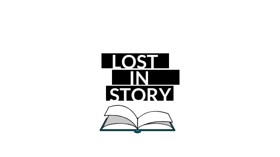 a bookish-blog helping you get lost in the world of stories - Whether you're a reader or writer, Lost in Story is a place to find books! On the blog you'll find monthly reading challenges with free downloads, collections of book lists, & my all-around recommendations of books I think you're bound to love!
