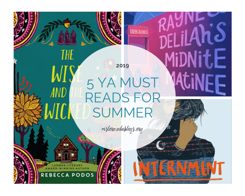 Summer reading images.png