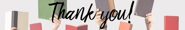 Thank you! (1).png
