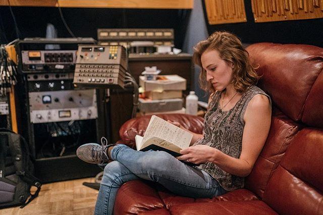 "Tonight! I will be releasing the track list for the new album ""Get It Right"". Stay tuned... Album release show November 29th @thecedar  Ticket link in bio! 📸 @laurelgoulson . . . . . . . . #staytuned #comingsoon #checkitout #singersongwriter #originalmusic #minneapolis #minnesota #mnmusic #mplsmusic #lenaelizabeth #womenthatrock #femalemusican #womeninmusic #ukulele #livemusic #recording #albumrelease #newmusic #newmusicalert #songwriting #songwriter #newalbum"