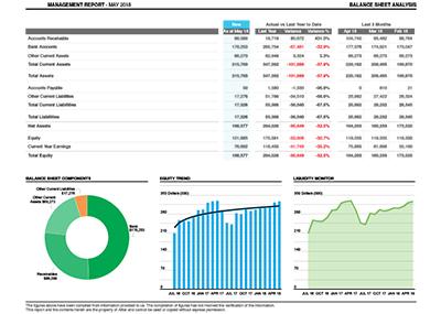 financial-report-sample.jpg