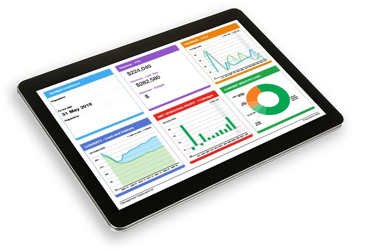 financial-reporting-dashboard.jpg