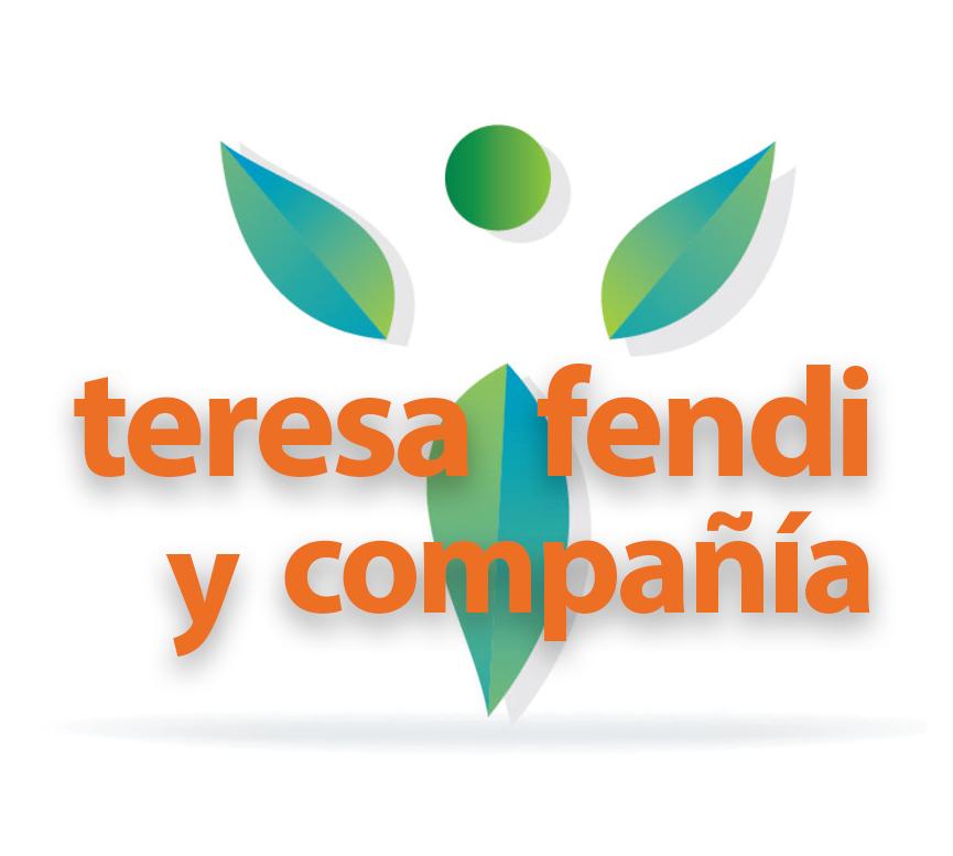 Fendi_logo v3.png