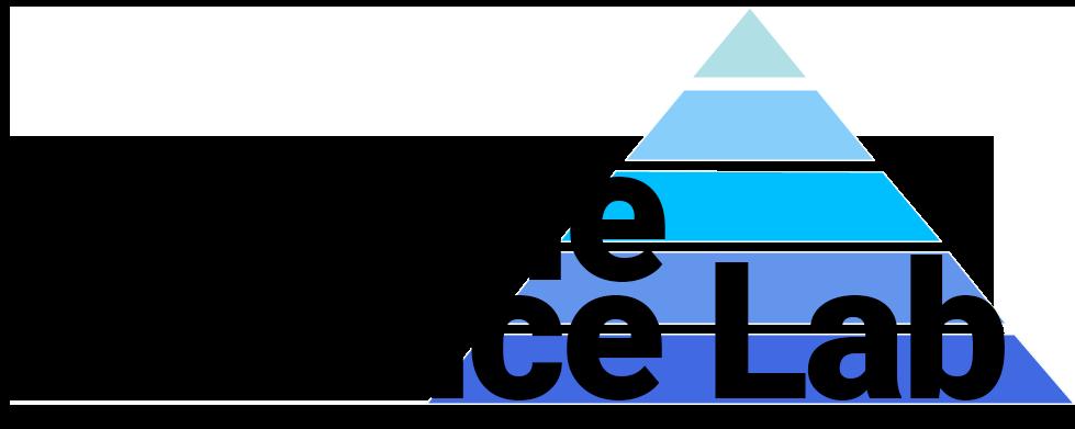 the science lab logo v1.1.png