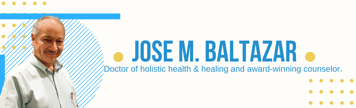 Jose M Baltazar Header.png