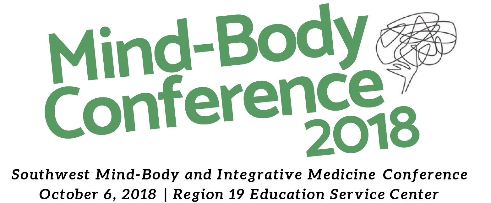 Mind-Body Conference Logo.png